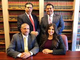 Yonkers New York Attorneys | Sayegh & Sayegh