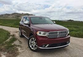 Road-test-review-2016-dodge-durango-by-tim-esterdahl-2-1600x1103 ... 2018 New Dodge Durango Truck 4dr Suv Rwd Rt At Landers Chrysler Diy Dodge Durango Bumper 2014 Move The Evolution Of The 2015 Used 2000 Parts Cars Trucks Pick N Save Srt Pickup Fills Ram Srt10sized Hole In Our Heart Pin By World Auto On My Wallpaper Collection Pinterest Durango Review Notes Interior Luxury For Three Rows Roadreview20dodgedurangobytimesterdahl21600x1103 2017 Sxt Come With More Features Lifted 1999 4x4 For Sale 35529a And Sema Debut Shaker Official Blog