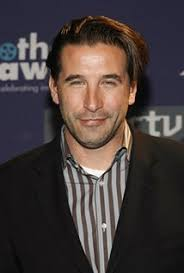 william baldwin imdb