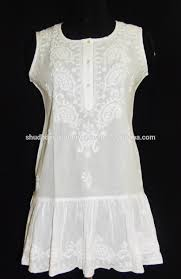 indian embroidered short tunic buy indian embroidered tunics