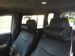 Junction Produce Car Curtains by Parting Out 1st Gen Xb Junction Produce Garson Scion Xb Forum