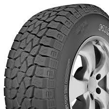 MICKEY THOMPSON® BAJA STZ Tires 2015 Ford F150 6 Bds Suspension Lift Kit W Fox Shocks Mickey Thompson Deegan 38 Tire Rc4wd Baja Mtz Tires For Hpi And Losi Fivet 37x1250r20lt Atz P3 Radial Mt90001949 Announces Wheel Line Onallcylinders 30555r2010 Tires Prices Tirefu 38x1550x20 Mtzs 20x12 Fuel Hostages Wheels Metal Series Mm366 900022577 19 Scale Rock Crawler 2 X2 Pro 4 17x9 Mt900024781 Special Invest In Good Shoes