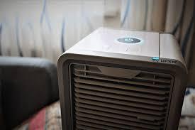 zimmer klimaanlage test empfehlungen 04 21 luftking