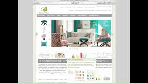 Magento Home Page Design Print Store Magento Theme Online Prting Template New Free 2 Download From Venustheme Ves Fasony Bigmart Pages Builder 1 By Venustheme Themeforest Ecommerce Themes Quick Start Guide To Working With Styles For A New Theme 135 Best Ux Ecommerce Images On Pinterest Apartment Design Universal Shop Blog News Tips 15 Frhest Templates Stationery 30542 Website Design 039 Watches Custom How Edit The Footer Copyright Nofication