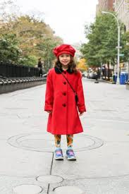 1931 Best Humans Of New York Images On Pinterest | Humans Of New ... Barnes And Noble New York Books Bird Humans Of Hony How Photography Is Chaing Lives Marketsmiths Copywriting For 10 Authors Whose Signed Will Have On Black Friday 12 Best Romare Bearden Images On Pinterest Bearden Millennials Of Book By Connor Toole Alec Macdonald Heed Media Fundable Crowdfunding Small Businses My Son Is A Laurie Sue Brockway Photographer Talks The Conundrum Hope When Every Single Way More Americans Read Books Than You Think Quartz 25 Best Memes About