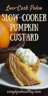 Weight Watchers Crustless Pumpkin Pie With Bisquick by Best 25 Diabetic Desserts Ideas On Pinterest Low Sugar Desserts