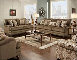 Boscovs Leather Sofas rent a center sofa bed emejing rent a center bedroom sets gallery