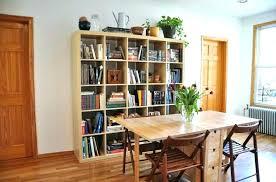 Dining Room Wall Cabinets Cabinet Storage Organization Inspiring