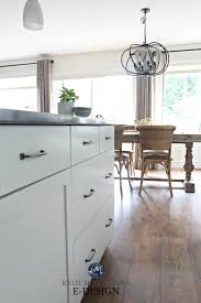 Kitchen Island Ls Should You Really Paint Your Kitchen Cabinets White And
