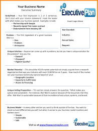 028 Marketing Plan Business Executive Summary Template ... 10 White Paper Executive Summary Example Proposal Letter Expert Witness Report Template And Phd Resume With Project Management Nih Consultant For A Senior Manager Part 5 Free Sample Resume Administrative Assistant 008 Sample Qualification Valid Ideas Great Of Foroject Reportofessional 028 Marketing Plan Business Jameswbybaritone Project Executive Summary Example Samples 8 Amazing Finance Examples Livecareer Assistant Complete Guide 20