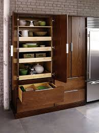 Mid Continent Cabinets Tampa Florida by Mid Continent Cabinetry Home Facebook