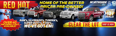 Ford Dealer In San Antonio, TX | Used Cars San Antonio | Northside Ford Free Download Tow Truck Driver Jobs In San Antonio Tx The Truth About Truck Drivers Salary Or How Much Can You Make Per Driving Jobs In El Paso Texas Best Resource Oil Field Driving San Antonio Tx Gulf Intermodal Services Millions Of Professional Will Be Replaced By Selfdriving Compare Cdl Trucking And Location Cdl Schools Houston Truckdomeus No Experience Drive For Mvt Oil Field Odessa Tx Image