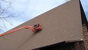 innovative tile roof repair roof tile repair and installation