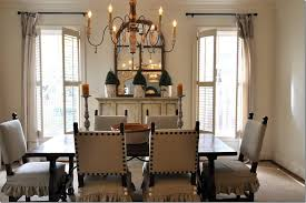 Mathis Brothers Bedroom Sets by Astounding Mathis Brothers Dining Room Sets 66 For Your Rustic