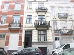 appartement 4 chambres appartement avec 4 chambres à vendre à bruxelles localités zimmo