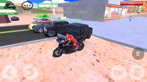 Freeroam City Online App Ranking And Store Data | App Annie Truck Driving Games To Play Online Free Rusty Race Game Simulator 3d Free Download Of Android Version M1mobilecom On Cop Car Wiring Library Ahotelco Scania The Download Amazoncouk Garbage Coloring Page Printable Coloring Pages Online Semi Trailer Truck Games Balika Vadhu 1st Episode 2008 Mini Monster Elegant Beach Water Surfing 3d Fun Euro 2 Multiplayer Youtube Drawing At Getdrawingscom For Personal Use Offroad Oil Cargo Sim Apk Simulation Game