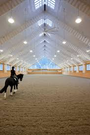 160 Best Horse Riding Arenas Images On Pinterest | Architecture ... Horse Riding And Stables In Luton Day Out With The Kids 25 Best Spanish Riding School Vienna Ideas On Pinterest Hayfield Equestrian Centre Alndale Home Facebook 160 Arenas Images Architecture Hedge Brook School Croft Barns Offering Tailored One To Teaching Cambridge Barbie Club Part 1 Game Youtube Today Dressage Show Jumping Archives Page 8 Of 23 Jeannies World