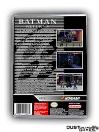 Batman Returns Super Nintendo SNES Game Case Box Professional ... Skies Of War Game Free Online Youtube Destructo Skateboard Trucks Truck A Car Crash Games Car Wallpaper Element Complete Latest Product Amazoncom Dickie Toys 16 Light And Sound Fire Vehicle With Superhot Meets Clustertruck In Super Paytore Plays Clickplay 2 And Desttotruck Destotrucks Hashtag On Twitter Crashing