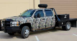 Camo Truck Wraps Mossy Oak Break Up Camo Truck Wraps - Zilla Wraps ... 57891 Sportz Camo Camouflage Tent 55 Ft Bed Above Ground Tents Printed Real Tree Pink Camo Truck Side Stripe Graphics Set Fit Two Dirt Bike Motorcycles On The Back Of Camo Truck With Saf Serenity Standard Kit Moon Shine Urban Wrap Zilla Wraps Custom Pinterest 2018 Large Black Gray Vinyl Full Car Wrapping Foil The New Wild Wood Rocker Panel Accent Body Band Napier Outdoors Mossy Oak Size Suv Duck Blind Ebay Dodge 2500 Ambush Pattern Matte