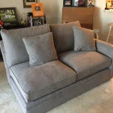 Macy s Furniture Gallery 14 Reviews Furniture Stores 4130