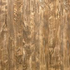 Aqua Step Flooring Washed Oak