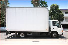 100 Cheap Moving Truck Rental Rent To Own Box S Wonderfully Box S