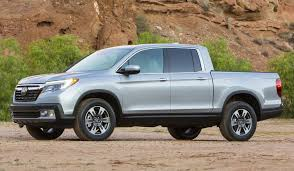 Honda's Ridgeline Might Be The Safest On The Market The Safest Truck On The Market Junk Mail Tesla Semi And Most Comfortable Ever Made 2017 Top 7 Safest Cars Rnewscafe Ford Recycles Enough Alinum To Build 300 F150 Bodies Every Hts Systems Htscc Cone Cradle Traffic Safety Cone Depl What Are Cars Sale Today Car Pickup Picks Toyota Tacoma Chevy Colorado Gmc Canyon Daimler Trucks Launches New Fuso Super Great In Japan Release Date Pickup Pick Up Safety Rating Wkhorse Group Gets Letter Of Ient For Another 500 W15 Electric Ford Is Road