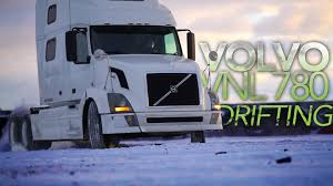 Volvo Truck VNL 780 Snow Drifting | OTR Performance - YouTube Volvo Truck Vnl 780 Snow Drifting Otr Performance Youtube Owner Operator Truck Driving Jobs At Hgt Future Trucks What A Concept Pro Trucker For Professionals Big G Express Road Service Vec Tire Here Are Pirellis New And Ag Tire Lines Otr Taerldendragonco Over The Trucking Jobslw Millerutah Company Long Haul Pferred Cartage How Much Can Drivers Make Companies That Hire Inexperienced