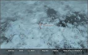 Waking Nightmare p 1 The Elder Scrolls V Skyrim Game Guide