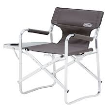 Coleman Chair Flat Fold Directors Steel Deck Chair Amazoncom Coleman Outpost Breeze Portable Folding Deck Chair With Camping High Back Seat Garden Festivals Beach Lweight Green Khakigreen Amazon Is Ready For Season With This Oneday Sale Coleman Chair Flat Fold Steel Deck Chairs Chair Table Light Discount Top 23 Inspirational Steel Fernando Rees Outdoor Simple Kgpin Campfire Mini Plastic Wooden Fabric Metal Shop 000293 Coleman Deck Wtable Free Find More Side Table For Sale At Up To 90 Off Lovely