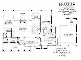 58 Pleasant Small Mansion Floor Plans Undeadarmyorg