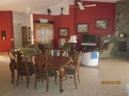 Cheap Dining Room Sets Under 10000 by 10 000 Sq Feet Under Roof Double Lot A Vrbo