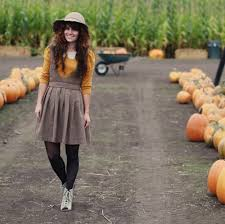 Pumpkin Patch Tacoma Wa by New Traditions U2014 The Brave Life