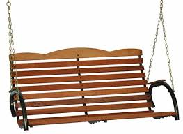 If You Could Use A Swing To Relax On The Porch Or Under Tree Be Sure Check Out This Deal Right Now Amazon Has Jack Post Country Garden