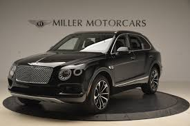 Miller Motorcars | New Aston Martin, Bugatti, Maserati, Bentley ... Bentley Lamborghini Pagani Dealer San Francisco Bay Area Ca Images Of The New Truck Best 2018 2019 Coinental Gt Flaunts Stunning Stance Cabin At Iaa Bentleys New Life For An Old Beast Cnn Style 2017 Bentayga Is Way Too Ridiculous And Fast Not Price Cars 2016 72018 Bently Cars Review V8 Debuts Drive Behind The Scenes With Allnew Overview Car Gallery Daily Update Arrival Youtube Mulsanne First Look Via Motor Trend News