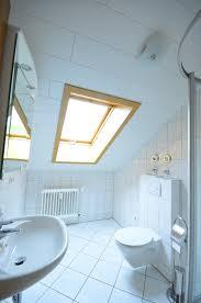 heidelberg handschuhsheim bezaubernde dachgeschosswohnung