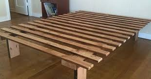 wood twin bed frame full size of bed frametwin wood bed frame