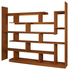 Wall Shelf Unit Designs Display Drying Rack Laundry Gaiam With Drawers