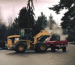 Springbrook Nursery & Trucking - Arlington, Washington - Landscape ... Introduction To Jockey Truck Operator Traing Savannah Technical Trucking Company Associated With Migrant Smuggling Case Has History 2 Strong Men Moving Inc Opening Hours 3327 John A Peterbilt Trucks Tri Axle Crane Body Gardentruckingcom Mds Adams Flatbed And Pnuematic Trucking Rc Adventures Garden Excavators Dump Wheel Masa Trucking Official Web Site They Are Called The Hrtbeat Of Economy Big Rig Intermodal Container Freight Category Archives Georgia Wittkopf Landscape Supplies Our Story