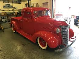 38 / 39 Chevy Pickup Truck - BMXmuseum.com Forums Tsonsupcshtruckgallery1950chevythreewindow39 Merry Chevy Christmas Truck Tom The Backroads Traveller Steves Auto Restorations 1939 Chevrolet Barrettjackson Auction 15 Of The Hottest Classic Cars For Sale Gmc Pickup Wild Custom Youtube On A S10 Frame By Streetroddingcom Bill Wasdens 39 Chevrolet Sedan Delivery Matchbox Wiki Fandom Pickup 587px Image 4 350 Small Block Lowrider Magazine 38 Pickup Bmxmuseumcom Forums