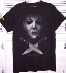 Michael Myers Actor Halloween Resurrection by Best 25 Halloween Resurrection Ideas On Pinterest Michael Myers