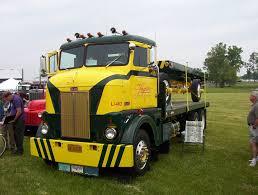 100 Larson Truck Sales Dragflow Dredge Pump Repair California Los Angeles Napa San