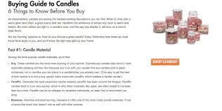 The Burning Bed Cast by Ecommerce Blog Examples That Can Actually Generate Sales Content
