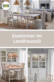 a bright dining room where dreams are shared esszimmer