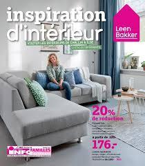 promotions canapé leen bakker promotion canapé tom produit maison leen bakker