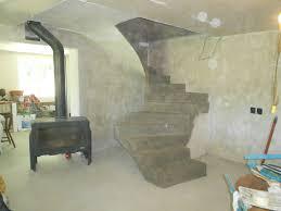 chambre des metier var artisan inscrit à la chambre des métiers du var escaliers en