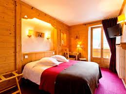 chambres d hotes le grand bornand hotel la croix maurice le grand bornand