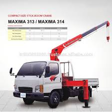 High Quality 2018 Best Price Stick Boom Lifting Stick Truck Crane ... Little Blue Trucks Halloween Popsicle Stick Kid Craft Glued To Automobile Icons Set Collection Of Crossover Truck And Mut 25 Brutal Madden Ultimate Team Head Martha Stewart High Quality 2018 Best Price Boom Lifting Crane Trailer And Suvs You Can Still Get With A Photo Image Gallery Hlights Leveon Bell Hits The Levels Nebraska Funny Family Monster Truck Amber Light Stick Traffic Advisor Free Spare Kidney Save Life Auto Accumulator Other