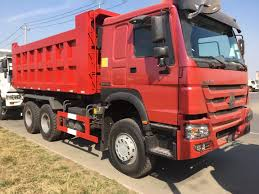 336hp 371hp Used Sinotruk Howo 10 Wheel 10 Wheeler Truck Load ... Intertional S Series Wikipedia Moxy 321 4x4 10 Ton Dump Truck Youtube 1971 Jeep M817 Five Ton Dump Truck Item G2306 Sold Apri Q345 Material Heavy Duty Dump Truck Wheels 371hp Lhd 25 Cbm Trucks Rental Disposal Services Experienced Earthwork Man Tgs 8x4 Halfpipe Drinkuthdhs Diecast Colctables Inc Trailers Models J Trailer Manufacturers Sales Gmc For Sale N Magazine China Sino Tipper 2130ton Howo 6x4 Wheeler Latest 64 Trucksupply Beiben Dumperiben 30 Ton Eastern Surplus