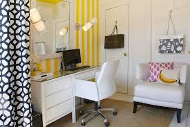 Yellow And White Curtains Target by Black And White Drapes Design Ideas